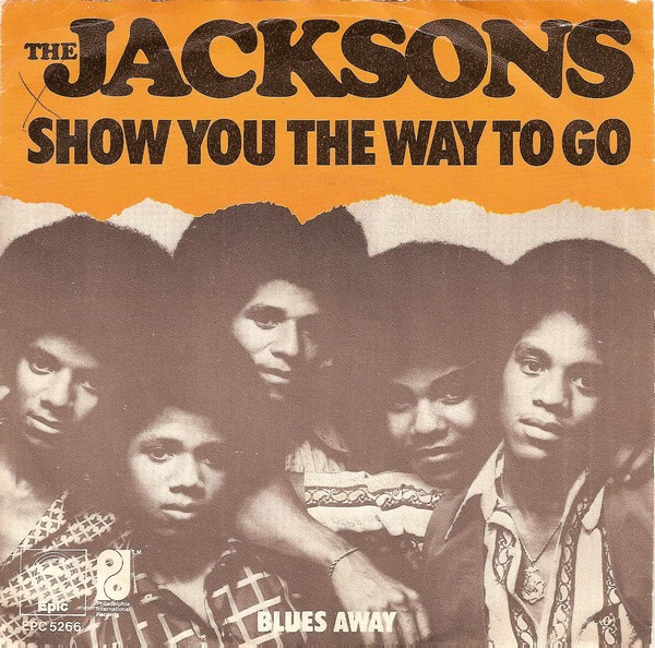 http://discofutura.files.wordpress.com/2011/04/jacksons.jpg